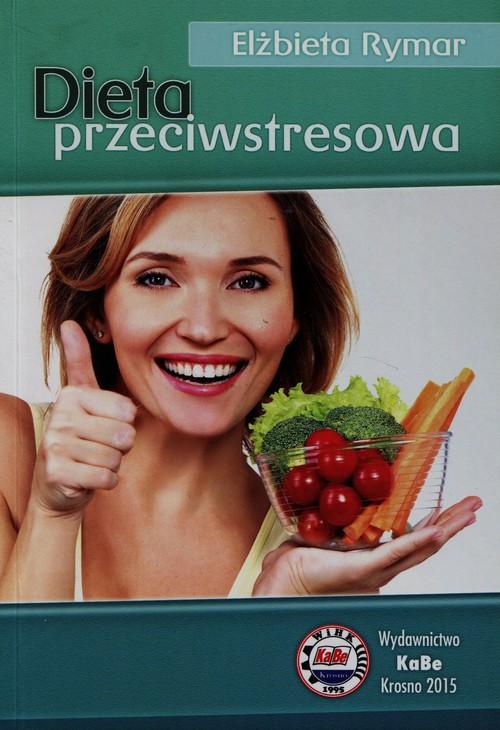 Dieta przeciwstresowa