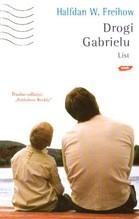 DROGI GABRIELU LIST