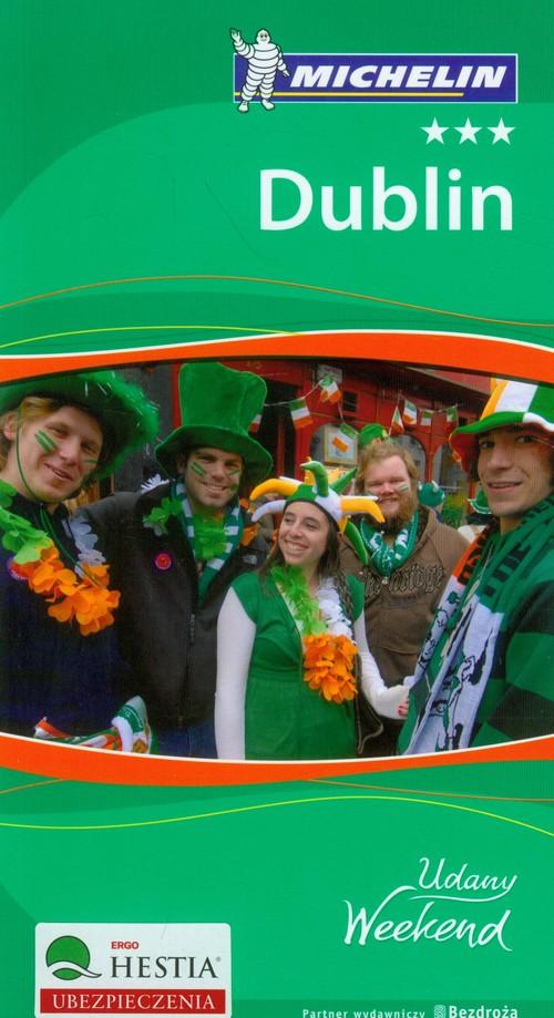Dublin Udany Weekend