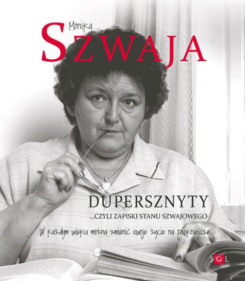 Dupersznyty czyli zapiski stanu Szwajowego/SOL