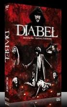 DVD DIABEŁ TW