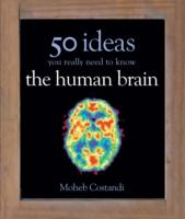 EBOOK 50 Human Brain Ideas You Really Need to Know