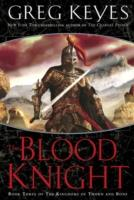 EBOOK Blood Knight