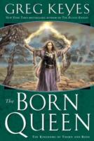 EBOOK Born Queen