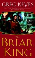 EBOOK Briar King