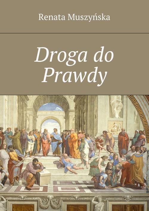 EBOOK Droga do Prawdy
