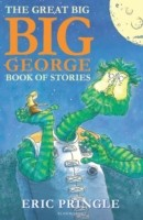 EBOOK Great Big Big George Book of Stories