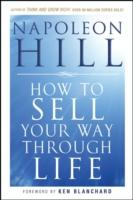 EBOOK How To Sell Your Way Through Life