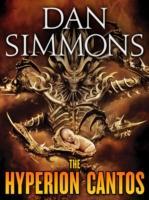 EBOOK Hyperion Cantos 4-Book Bundle