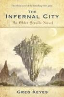 EBOOK Infernal City: An Elder Scrolls Novel