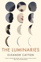 EBOOK Luminaries
