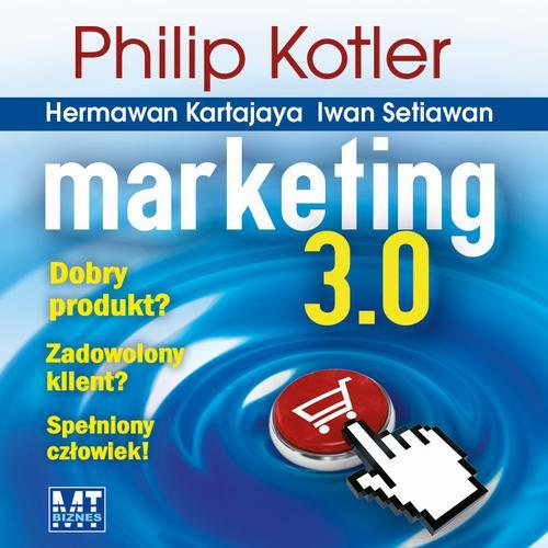 EBOOK Marketing 3.0