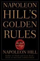 EBOOK Napoleon Hill's Golden Rules