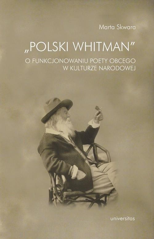 EBOOK Polski Whitman