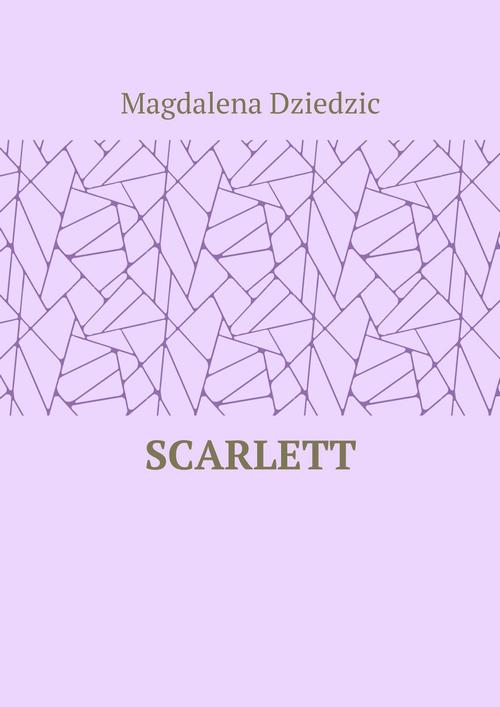 EBOOK Scarlett