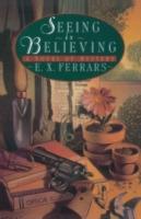 EBOOK Seeing is Believing