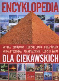 Encyklopedia dla ciekawskich