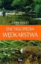 ENCYKLOPEDIA WĘDKARSTWO TW