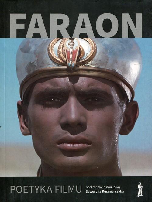 Faraon Poetyka filmu