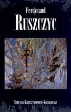 FERDYNAND RUSZCZYC TW - STEFANIA KRZYSZTOFOWICZ-KOZAKOWSKA