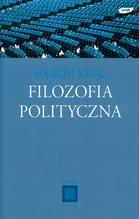FILOZOFIA POLITYCZNA TW