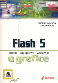Flash 5 - o grafice