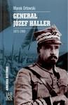 GENERAŁ JÓZEF HALLER 1873-1960 TW