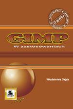 GIMP w zastosowaniach