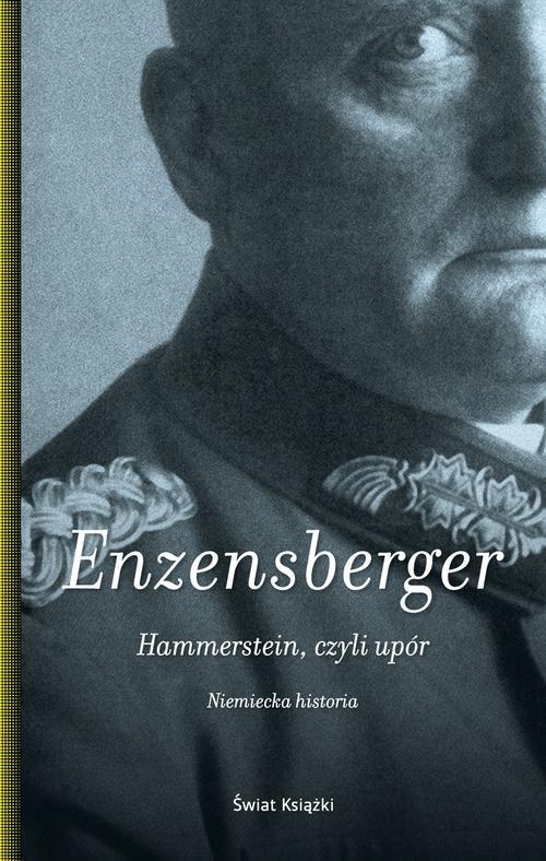 Hammerstein czyli upór