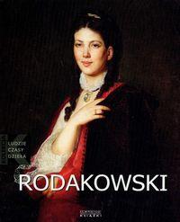Henryk Rodakowski 1823-1894