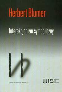 Interakcjonizm symboliczny