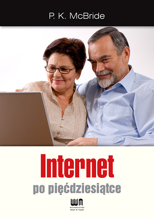 Internet po pięćdziesiątce