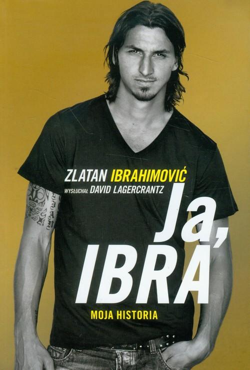 Ja Ibra