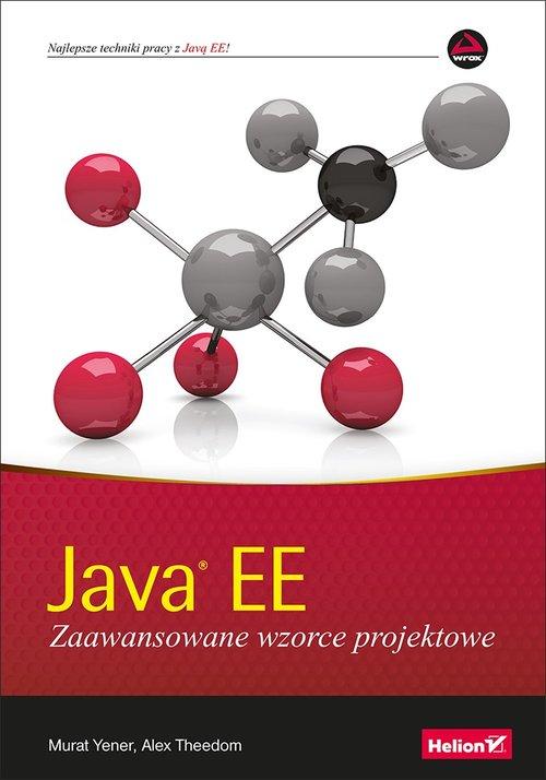 Java EE Zaawansowane wzorce projektowe