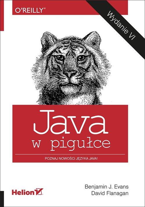 Java w pigułce