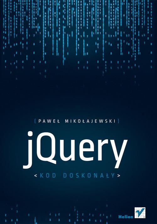jQuery Kod doskonały