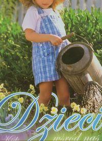 Kalendarz 2013 RW 23 Dzieci wśród nas