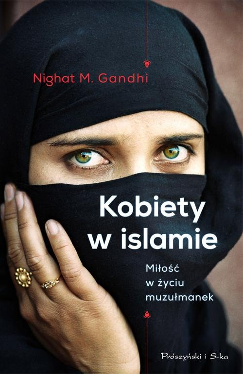 Kobiety w islamie