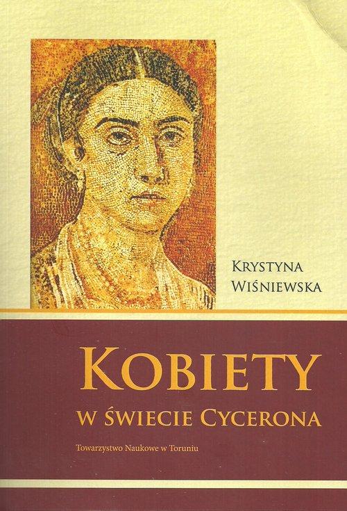 Kobiety w świecie Cycerona