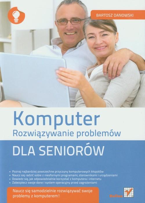 Komputer Rozwiązywanie problemów dla seniorów