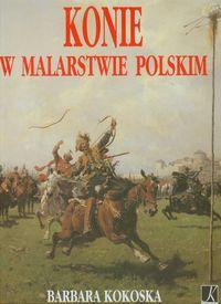 Konie w malarstwie polskim