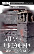 KRONOS ATENY I JEROZOLIMA NR 2/2012
