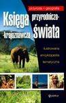 Księga przyrodniczo-krajoznawcza świata