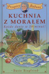 Kuchnia z morałem