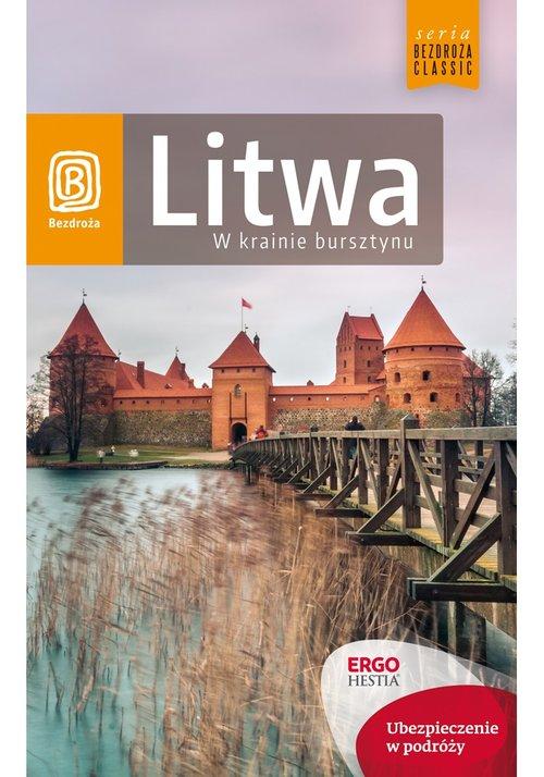 Litwa W krainie bursztynu