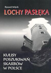 Lochy Pasłęka