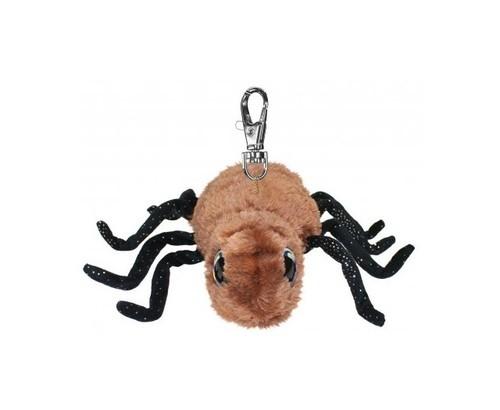 Lumo Stars pająk Spi mini zawieszka