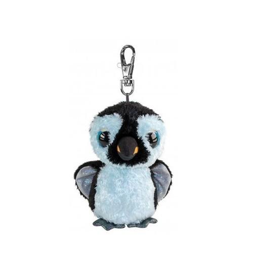 Lumo Stars pingwin Ping mini zawieszka