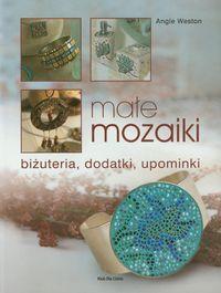 Małe mozaiki