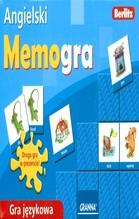 Memogra Angielski